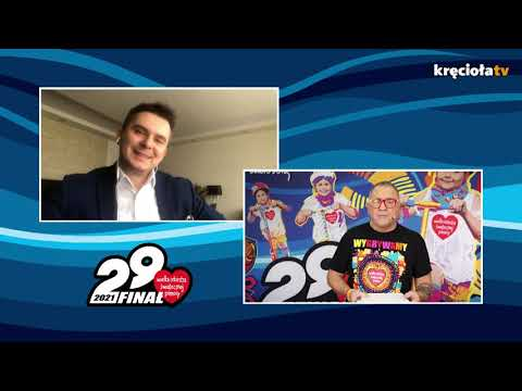 TVN24 gra z WOŚP