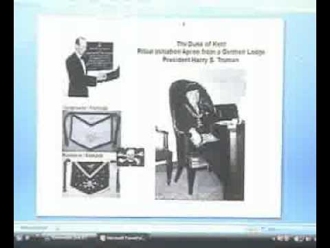 "`An Evening Talk on ""Freemason"" by Dr. Omar Zaid [..."
