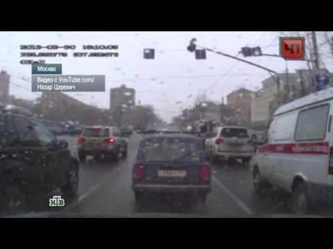 Ремонт, замена и продажа автостекол в Москве.