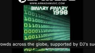 Binary Finary 1998 Classic