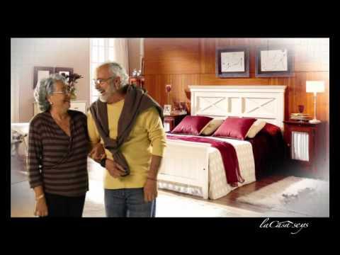 La casa seys amueblamos tu hogar muebles para vivir for Casa seys muebles