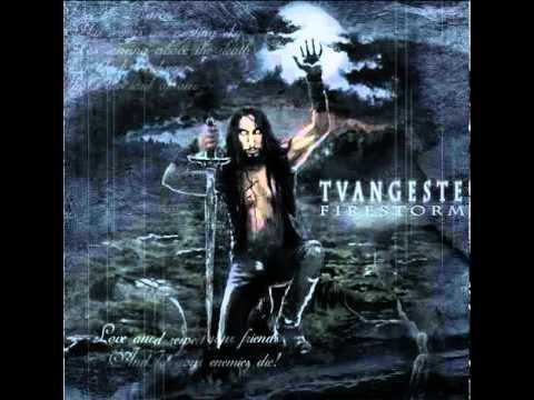 Tvangeste - Birth of the Hero