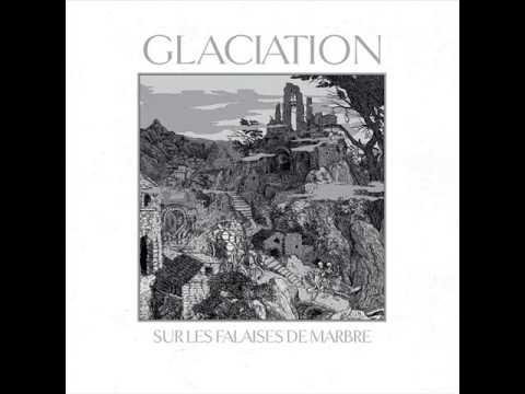 Glaciation - Kaputt