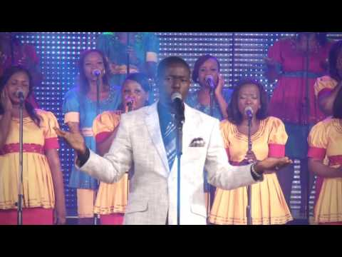 Worship House - Arise Oh Lord(True Worship 2014: Live) (OFFICIAL VIDEO)
