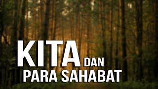 Video Amalan Kita Dilipatgandakan dari Amalan Para Sahabat - Ust. Oemar Mita, Lc. download MP3, 3GP, MP4, WEBM, AVI, FLV November 2018