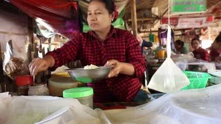 World Trip Bagan City In Myanmar  Afternoon