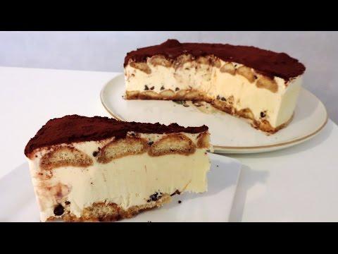 recette-du-tiramisu-glacé---william's-kitchen