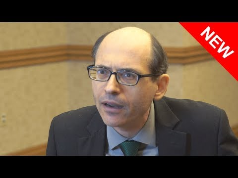 Diet Doctors VS Big Pharma - PLANT BASED THROWDOWN! w/ Dr. Michael Greger