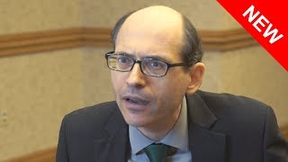 Diet Doctor VS Big Pharma - Plant Based Throwdown w/ Dr. Michael Greger