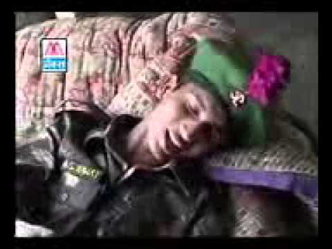 Best garhwali comedy with song by subhash chandra Travel Video