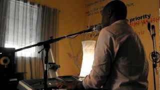 Sorriso Maroto - Meu Adeus - (Rafael Diegues cover Piano / Voz) MySpace