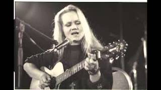 Who Knows Where The Time Goes - Eva Cassidy Live at Pearl