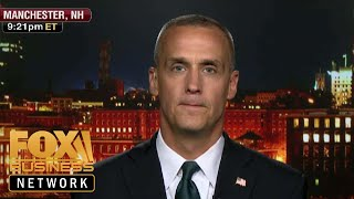 Corey Lewandowski: Dems changed hearing rules to 'embarrass me'