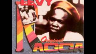 Barrington Levy - Come