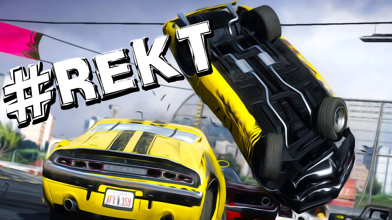Jacksepticeye Next Car Game