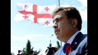 Сначала Грузия, затем Крым. Уроки российской оккупации | Радио Крым.Реалии