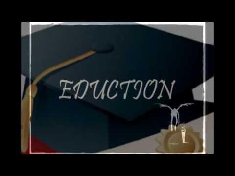 Education MBA . Master University of West London