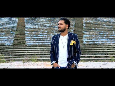 ☆ Mariano - Nu renunt la iubirea ta ☆ (Videoclip) ♫ 2019