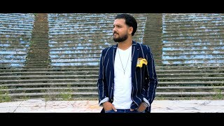 Mariano - Nu renunt la iubirea ta (Videoclip) 2019