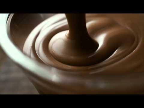 La Laitière Crème Dessert spot publicitaire français