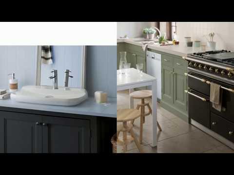 V33 Renovation Meuble Cuisine Youtube