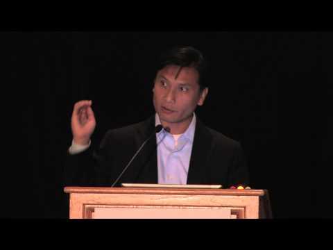 Solar Summit 2014: Pre-Conference Seminar: The Future of U.S. Distributed Solar Project Finance