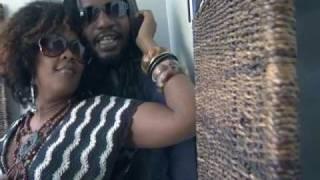 Kolumba ft  Wetare Mimi Na Wewe