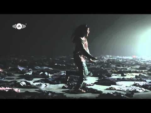 ماهر زين - الحب يسود (إهداء إلى #سوريا) | Maher Zain - Alhubbu Yasood | #S