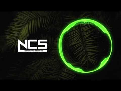 Unknown Brain - MATAFAKA (feat. Marvin Divine) [NCS Release]
