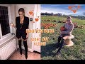 COME WITH ME TO A PUMPKIN PATCH AND A GIRLS NIGHT OUT... (and mini RANT)