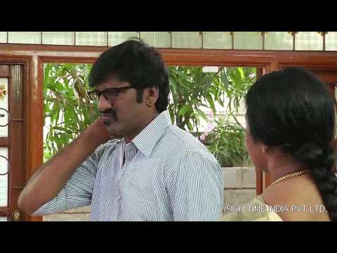 Vamsam Episode 489 11/02/2015 Will Madan succeed in brainwashing Supriya to get married to him and will Archana be able to stop this marriage in time by arresting Madan for killing Bhoomika?   Is Bhoomika really dead or alive??  Keep watching this space for more updates on your favorite serial VAMSAM.  Cast: Ramya Krishnan, Sai Kiran, Vijayakumar, Seema, Vadivukkarasi  Director: Arulrai