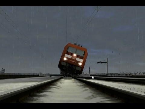 Railworks 4 Train Simulator 2013 Free Download Full Version