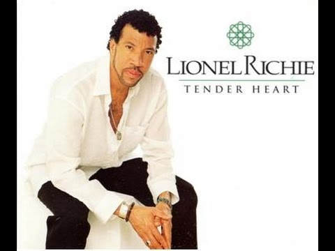 watch tender is the heart