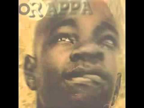 o-rappa-fogo-cruzado-1994-uncle-funk-groove