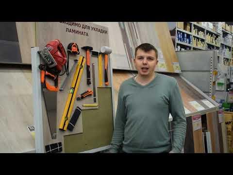 ТЕЛЕЖКА ПЛАТФОРМЕННАЯ - YouTube