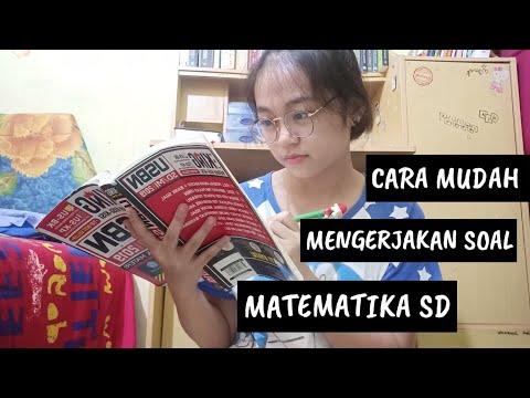 cara-mudah-mengerjakan-soal-matematika-sd