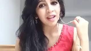 Chaha to bahut (Karaoke 4 Duet)