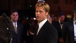 Brad Pitt Clarifies Seemingly Scathing Comments About Ex Jennifer Aniston