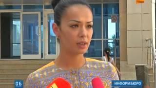 Бахтияр Артаев прервал свое молчание