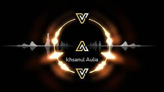 Download Mp3 Dj Andmesh   Hanya Rindu Jungle Dutch Bass Trontoon | Dj Enak Sambil Dugem