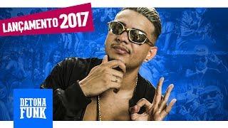 MC WM - Ka Bum Ce Também Bate (DJ Will O Cria e DJ Gege) Lançamento 2017 thumbnail