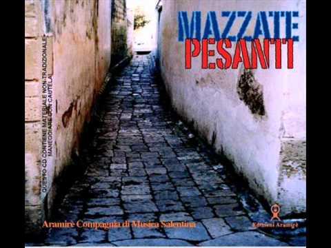 Download Aramirè Fermate