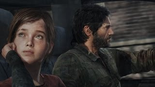 10 Best Video Game Storylines Ever