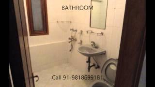 Apartments for rent in Dwarka Delhi www.smalik.co.in Shantnu Malik video3