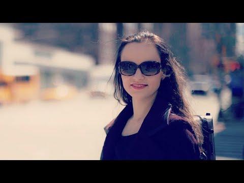 Kinga Augustyn: Paganini Caprices