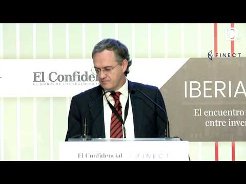 Marc Garrigasait - Presentación Japan Deep Value Fund - Iberian Value