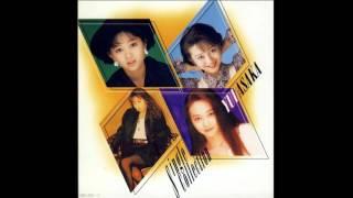 1992年 2ndベストアルバム『シングル・コレクション』収録曲ですが、当...