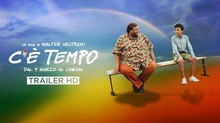 C'è tempo (2019) - Trailer Ufficiale 90