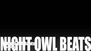 Night Owl Beats - Ooh Child (With Download Link)