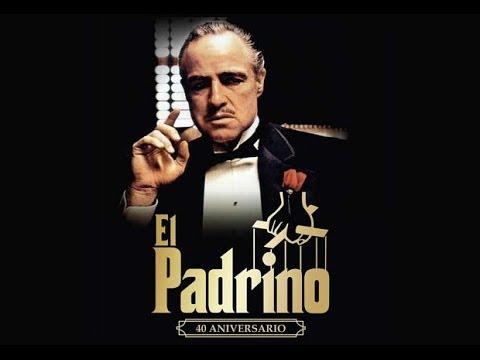 DESCARGAR El Padrino película en español